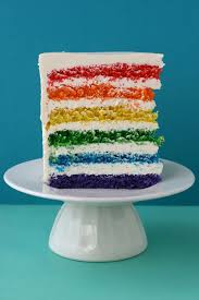 say it with cake super epic rainbow cake whisk kid