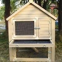 Sale Rabbit Hutches Rabbit Hutch Guinea Pig Hutch Small Animals Animal Hutches