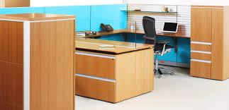 Used Office Furniture Mesa Az The 3 Types Of Cube Heights And What It Says About Your Company