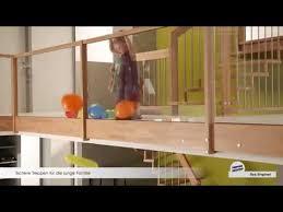 treppen meister kindersicherheit auf treppen treppenmeister