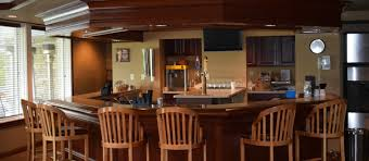 Round Dining Room Sets Friendly Atmosphere Traverse City Golf U0026 Country Club Dining Private Club Membership