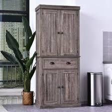 kitchen pantry cabinet oak oak kitchen pantry cabinet