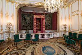 chambre d h es chambord file chambre du roi château de chambord 20170610 1 jpg wikimedia