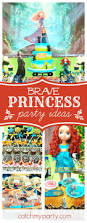 85 best brave party ideas images on pinterest birthday party