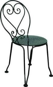 Blue Bistro Chairs Blue Outdoor Bistro Collection 户外 Pinterest Blue Bistros