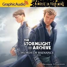 the stormlight archive 1 the way of kings 1 of 5
