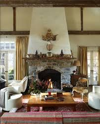 Persian Rug Decor Best Rug Buying And Decorating Tips How To Find The Best Rugs