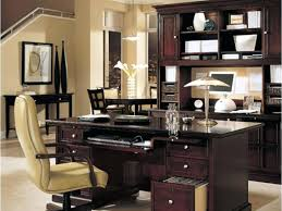 Home Office Design Ideas On A Budget by Office Design Diy Office On A Budget Cheap Home Office Ideas