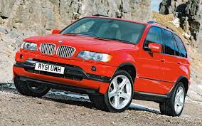 2002 bmw x5 4 6is bmw x5 4 6is 2002 uk wallpapers and hd images car pixel