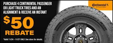 Cooper Light Truck Tires Auto Repairs U0026 Tires In Redwood City Ca Redwood General Tire Service
