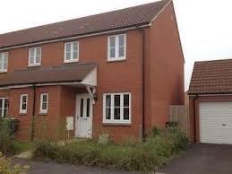 3 Bedroom House To Rent In Bridgwater To Rent Bridgwater 38 3 Bedrooms Houses To Rent In Bridgwater
