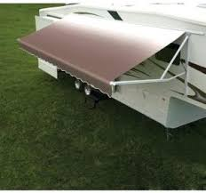 A E 8500 Awning Ae 9000 Awnings Dometic 8500 Awning Installation Dometic 8500