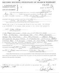Arrest Warrant Vs Bench Warrant Bench Warrant Check Florida Bench Decoration