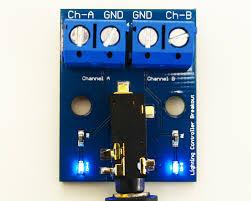 stunner led aquarium light strips bluefish led controller bluefish aquarium led controller