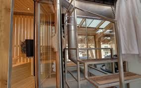 ski chalet house plans indogate com decoration cuisine chalet