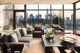 penthouse downtown