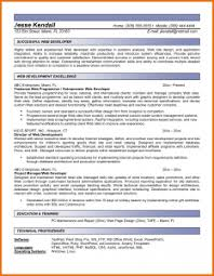 information security analyst resume lovely information security resume objective exles about