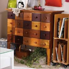 Multi Drawer Wooden Cabinet Cabinet Materials Picture More Detailed Picture About The