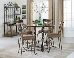 furniture standard furniture fayetteville tn best home design