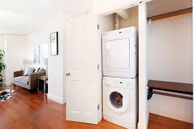 beacon 420 laundry mike broermann san francisco real estate agent