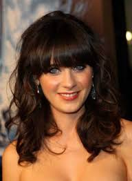 long hairstyles with bangs for women over 40 medium hairstyles for women over 40 with bangs 2013