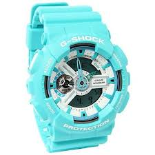 light blue g shock watch 44 best baby g images on pinterest clocks baby g shock and female