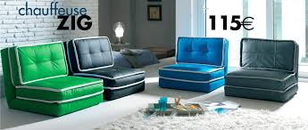 fauteuil chauffeuse ikea fauteuil lit 1 personne ikea chauffeuse place conforama design