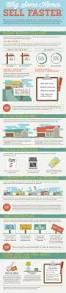 Baker Roofing Stockton Ca by 131 Best Gobig Home Energy Home Inspection Infographics Images On