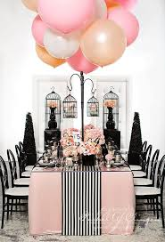 122 best images about reception on pinterest receptions wedding