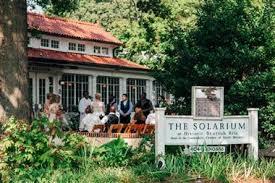 Wedding Venues Atlanta 25 Best Wedding Venues In Atlanta