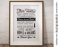 Home Decor Signs 100 Home Decor Signs Sayings It U0027s All Good Decorative