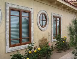 exterior window treatments part 49 interior designer window