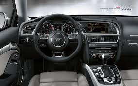 a5 audi horsepower audi a5 coupe 2015 3 0 272 hp in qatar car prices specs