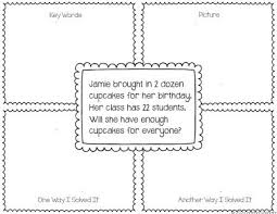 132 best 5th grade images on pinterest writing and language