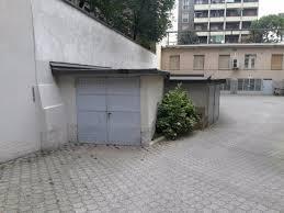contratto affitto box auto affitto box garage in viale zara 13 buono stato 12 mq