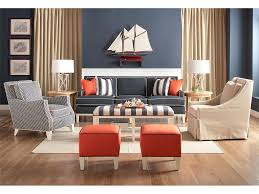 Hermes Home Decor Cute Beach Furniture Living Room 65 Concerning Remodel Home
