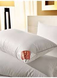 Pure Hungarian Goose Down Duvet Brinkhaus Pillows At House Of Fraser