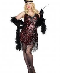 Gatsby Halloween Costumes Gatsby Halloween Costumes Ideas