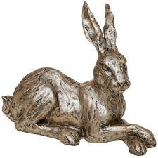 45 best bronze hare sculpture by sue maclaurin images on