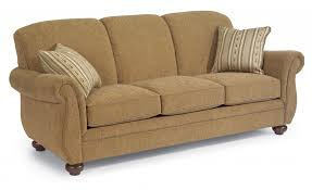 flexsteel dylan sofa flexsteel sofas made usa