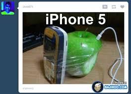 Meme Maker Iphone - funny iphone 5 memes making rounds across social networks bajiroo com