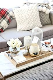 ikea strind coffee table decorating a coffee table choice image coffee table design ideas