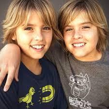 boys surfer haircuts 70 popular little boy haircuts add charm in 2018