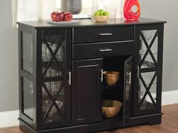 Patio Sideboard Table Bright Images Cabinet Battle Ideal Furniture Store
