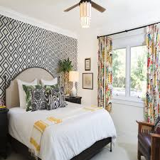 wallpaper for bedroom accent wall affordable bedroom furniture