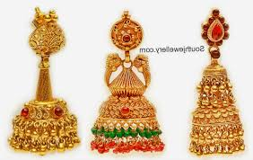 gold jhumka earrings design with price gold jhumka earrings design with price in india ksvhs