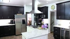 configurateur cuisine en ligne configurateur de cuisine cuisine cuisine cuisine beige