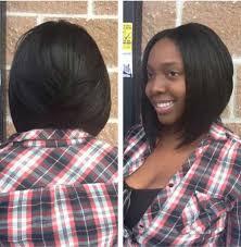 100 black bob hairstyles yass bob msbrittanyduet http