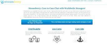 live webcam chat room staggering live chat room with cam kleer flo com