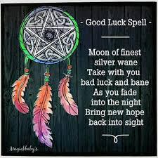 25 unique luck spells ideas on pinterest magick spells white